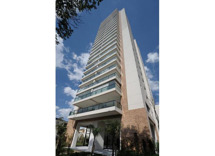 Apartamento em Vila Leopoldina/SP de 65m² 2 quartos a venda por R$ 630.000,00