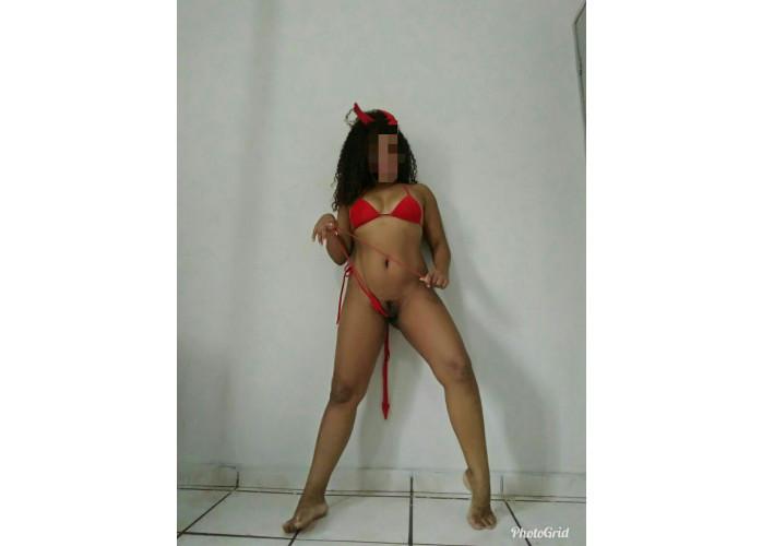 Paloma moreninha do bumbum GG ac cartão atendo em laranjeiras