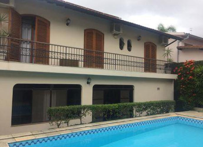 Sobrado à venda, 350 m², 3 quartos, 2 banheiros, 1 suíte