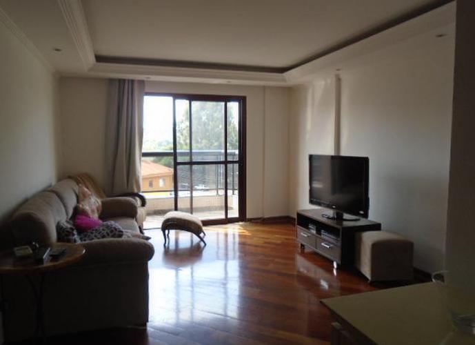 Apartamento em Vila Formosa/SP de 139m² 3 quartos a venda por R$ 700.000,00 ou para locação R$ 2.910,00/mes