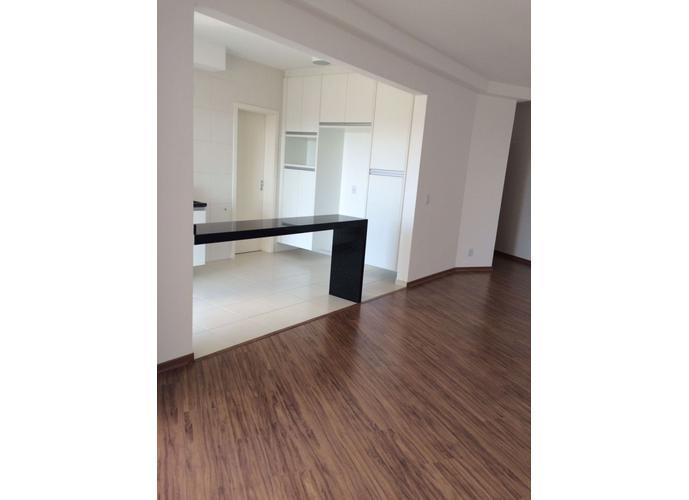 Apartamento em Centro/SP de 140m² 3 quartos a venda por R$ 770.000,00