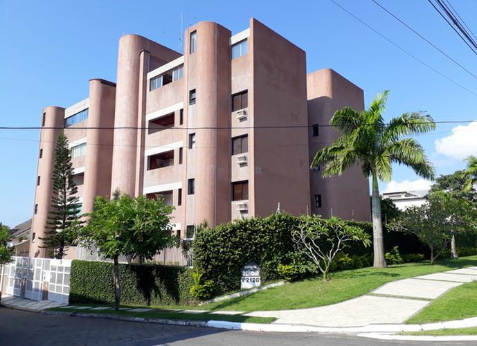 Apartamento em Balneário Stella Maris/SP de 157m² 3 quartos a venda por R$ 480.000,00