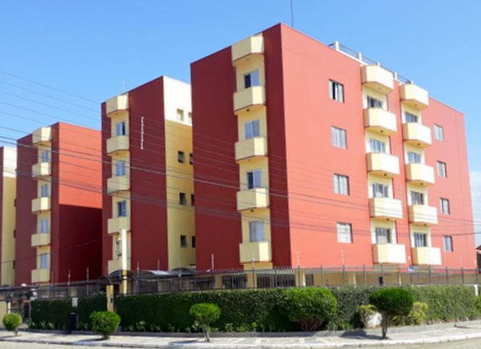 Apartamento em Tres Marias/SP de 0m² 3 quartos a venda por R$ 280.000,00