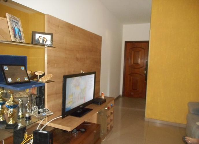 Apartamento em Vila Valqueire/RJ de 138m² 4 quartos a venda por R$ 430.000,00