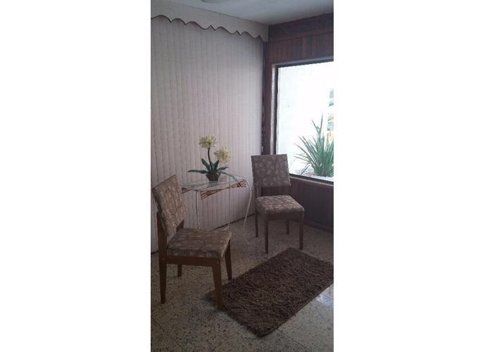 Apartamento em Freguesia (Jacarepaguá)/RJ de 58m² 2 quartos a venda por R$ 225.000,00