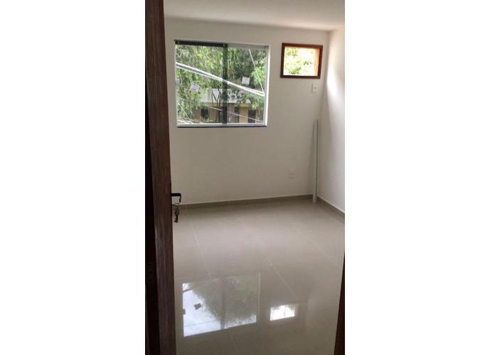 Apartamento em Itanhangá/RJ de 60m² 2 quartos a venda por R$ 155.000,00