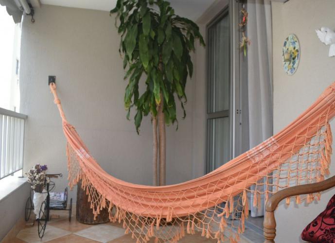 Apartamento em Anil/RJ de 75m² 2 quartos a venda por R$ 360.000,00