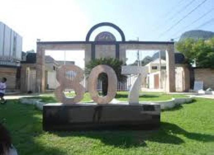Terreno em Anil/RJ de 200m² a venda por R$ 298.900,00