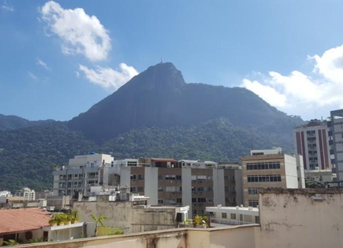 Apartamento em Lagoa/RJ de 441m² 3 quartos a venda por R$ 4.800.000,00