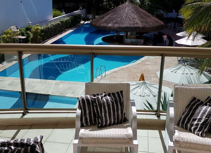 Apartamento em Botafogo/RJ de 88m² 2 quartos a venda por R$ 1.170.000,00