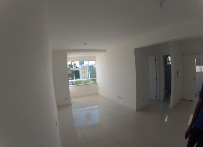 Apartamento em Vila Nova/SC de 55m² 1 quartos a venda por R$ 200.000,00
