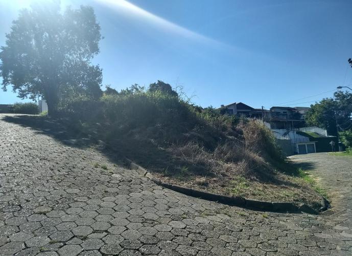 Terreno em Itoupava Norte/SC de 0m² a venda por R$ 390.000,00