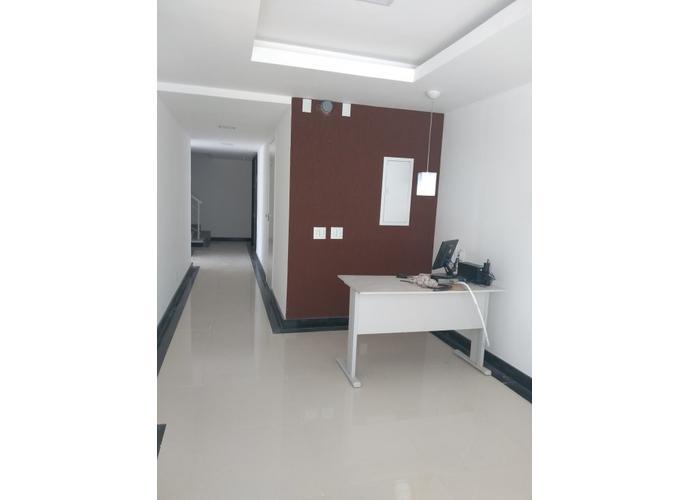 Cobertura em Recreio dos Bandeirantes/RJ de 180m² 3 quartos a venda por R$ 1.110.000,00