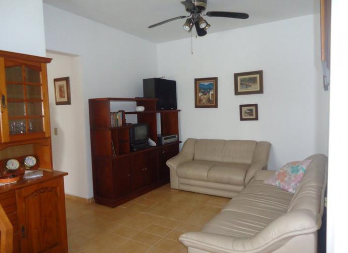 Apartamento para venda Jardim Astúrias,  Guarujá