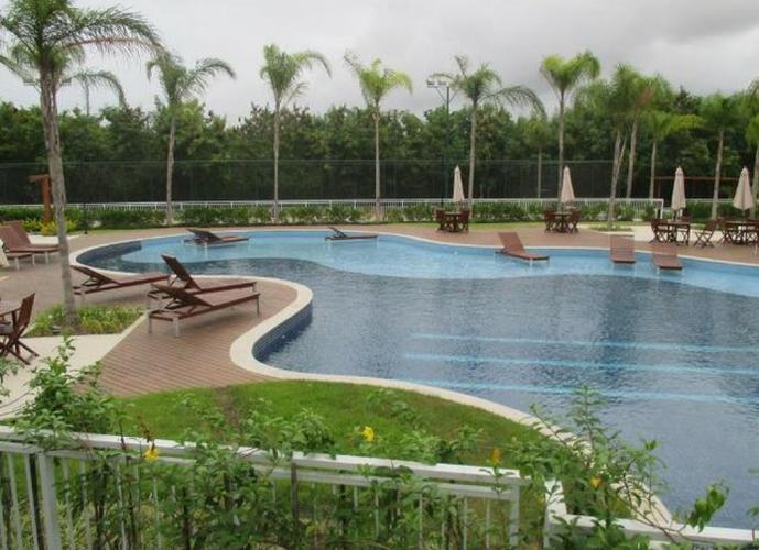 Apartamento em Barra da Tijuca/RJ de 120m² 3 quartos a venda por R$ 830.000,00