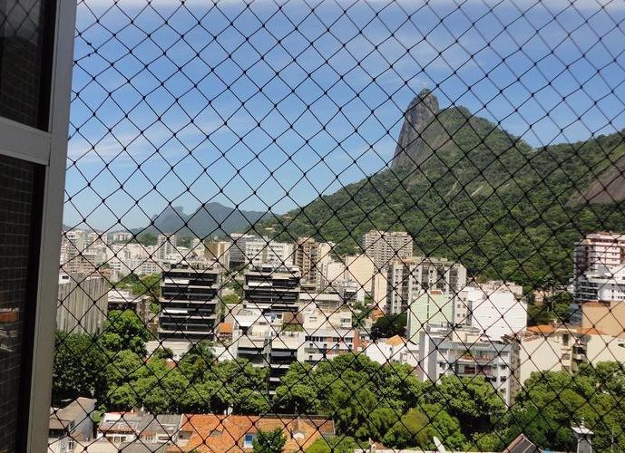 Apartamento em Botafogo/RJ de 75m² 2 quartos a venda por R$ 960.000,00