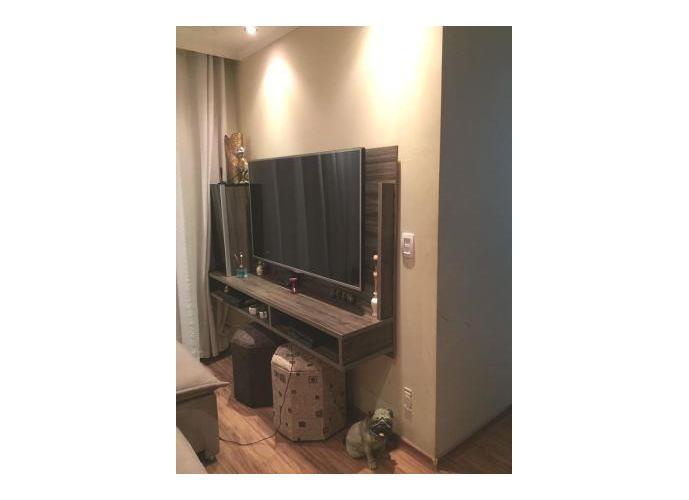 Apartamento à venda, 63 m², 3 quartos, 1 banheiro, 1 suíte