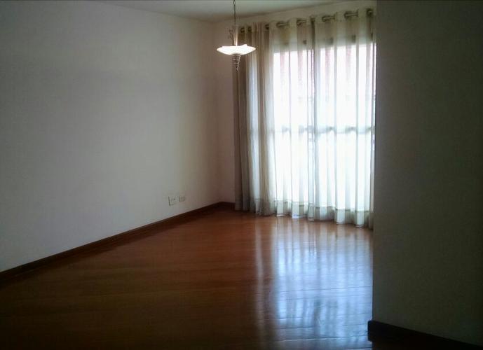 Apartamento à venda, 100 m², 3 quartos, 1 banheiro, 1 suíte