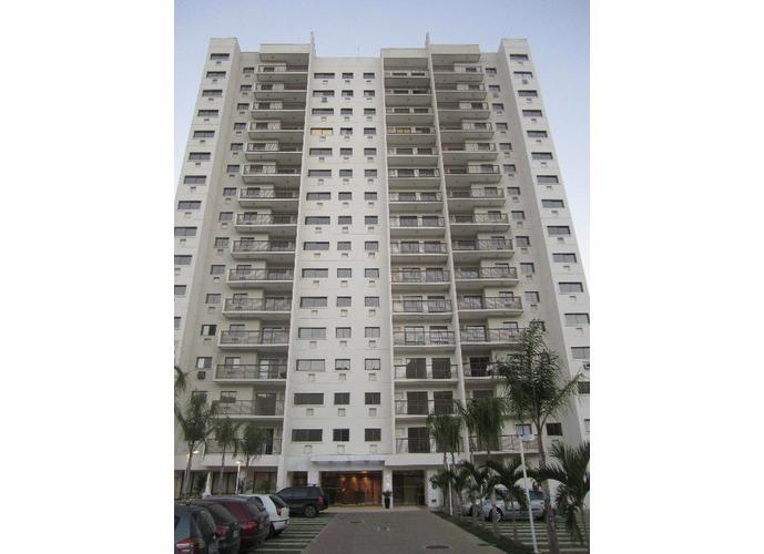 Apartamento em Curicica/RJ de 90m² 3 quartos a venda por R$ 450.000,00