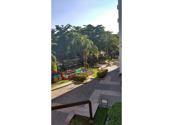 Vendo Parque das Rosas - Condomínio Long Beach - Barra da Tijuca