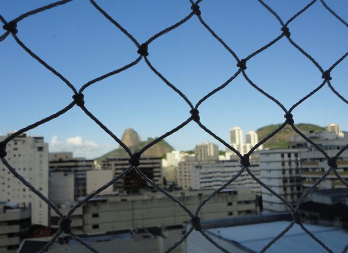 Apartamento em Botafogo/RJ de 78m² 2 quartos a venda por R$ 970.000,00