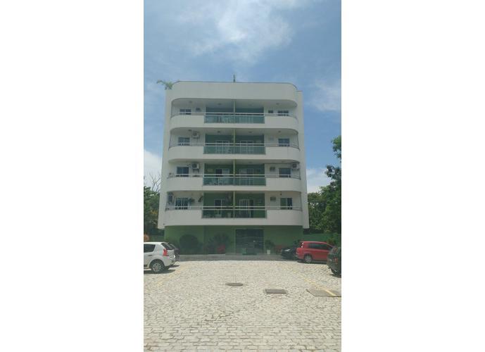 Apartamento em Vargem Grande/RJ de 906m² 3 quartos a venda por R$ 490.000,00