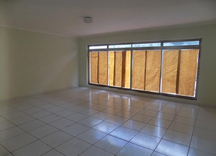 sobrado para locação 3 Dormitorios 1 suite - Pq.São Domingos