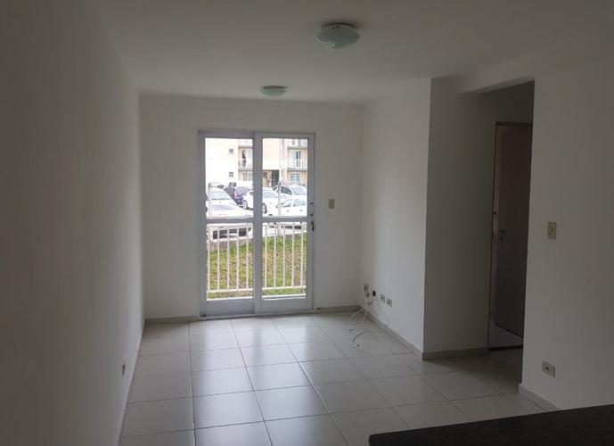 Apartamento 2 Dormitorios - Pirituba  oportunidade