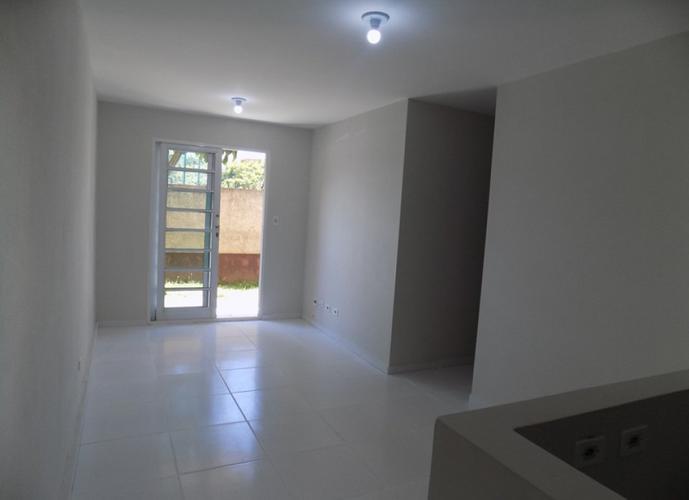 Apartamento em Vila Jaraguá/SP de 60m² 3 quartos para locação R$ 1.300,00/mes