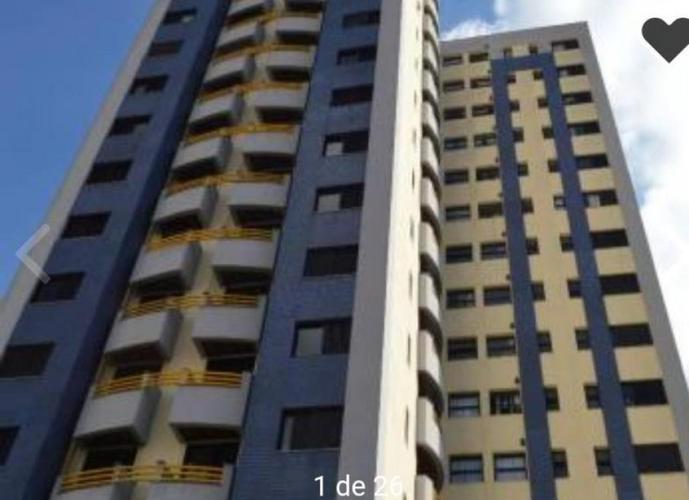 Apartamento em Vila Pirituba/SP de 58m² 2 quartos para locação R$ 1.300,00/mes
