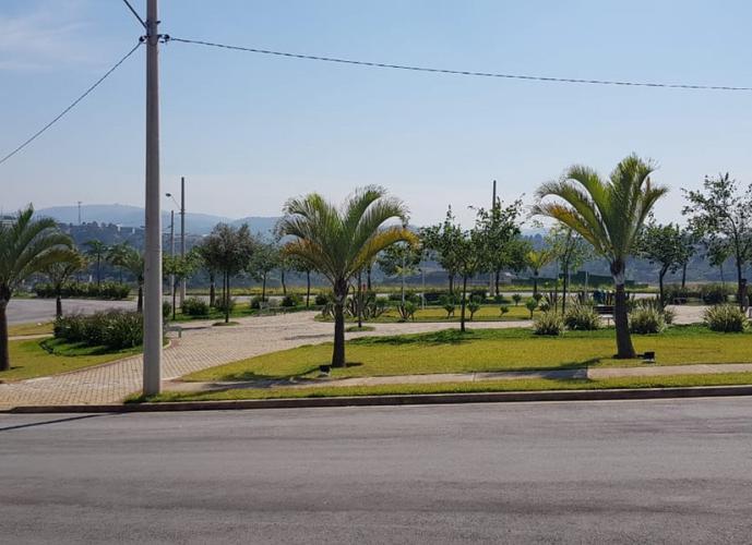 Terreno em Chácara Jaguari (Fazendinha)/SP de 150m² 3 quartos a venda por R$ 90.000,00