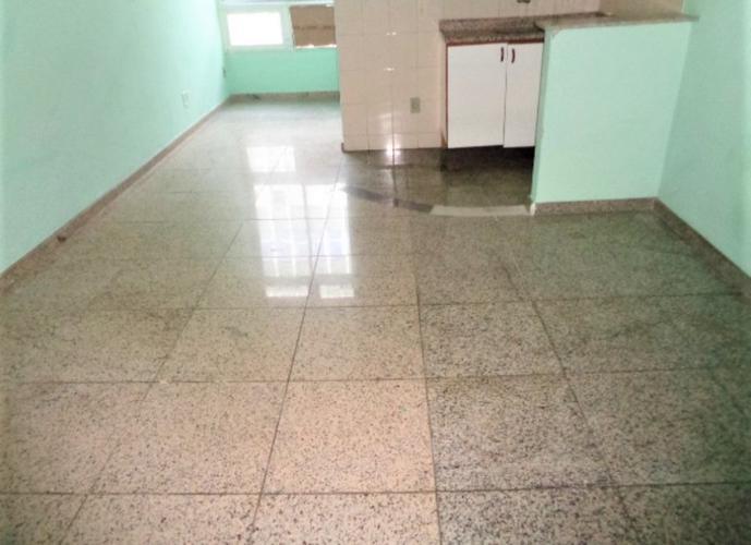 Apartamento em Copacabana/RJ de 42m² 1 quartos a venda por R$ 379.000,00