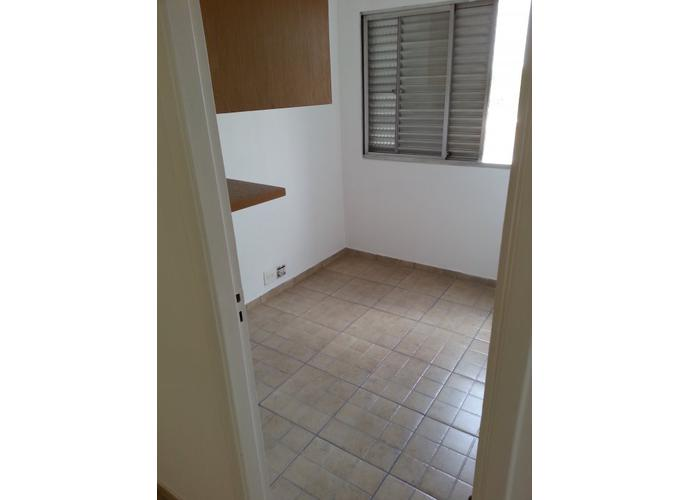 Apartamento em City América/SP de 63m² 3 quartos a venda por R$ 425.000,00