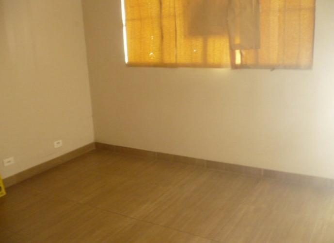 Sobrado em Lapa/SP de 180m² 2 quartos a venda por R$ 750.000,00