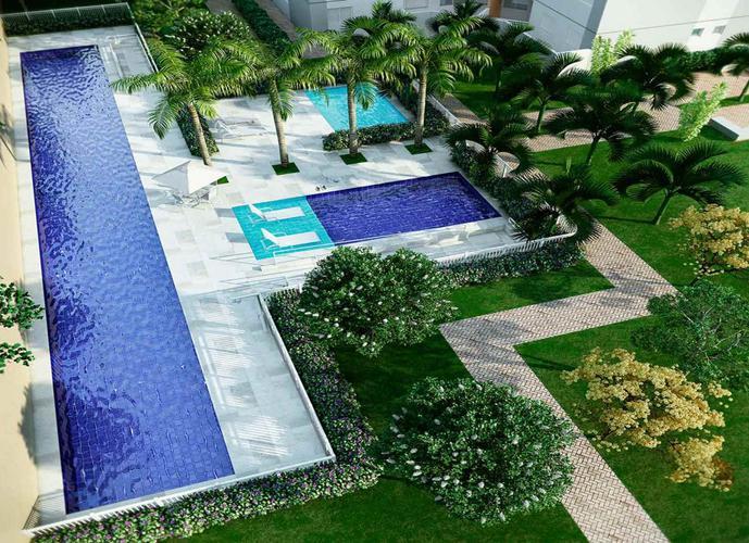 Villa Lobos Super R$ 279.000,00 Oferta Na Via Prudente