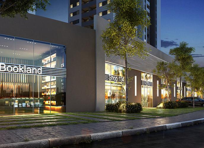 Apartamento em Jaçanã/SP de 67m² 3 quartos a venda por R$ 335.000,00