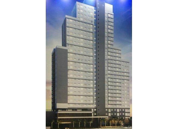 Apartamento em Vila Ipojuca/SP de 67m² 2 quartos a venda por R$ 598.000,00