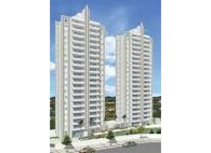 Cobertura em Santana/SP de 240m² 3 quartos a venda por R$ 1.220.000,00