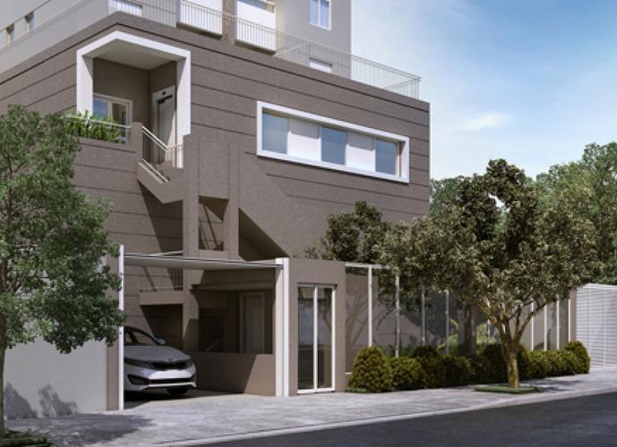 Apartamento em Vila Maria/SP de 50m² 2 quartos a venda por R$ 350.000,00