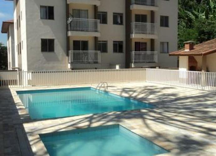Apartamento em Centro/SP de 56m² 2 quartos a venda por R$ 239.900,00
