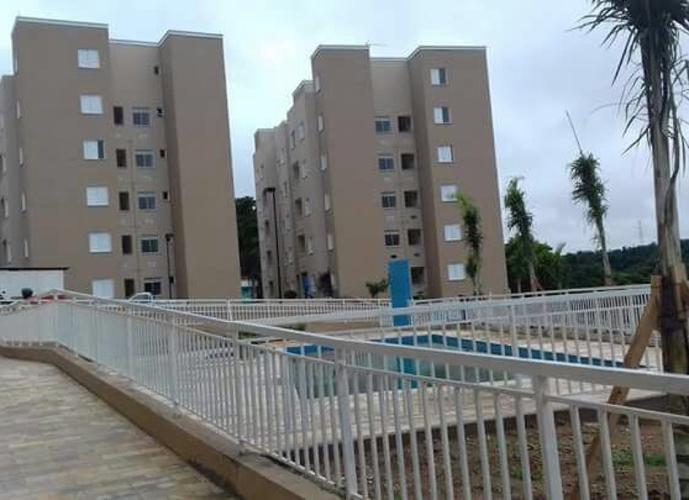 Cobertura em Jardim Nova Vida/SP de 90m² 4 quartos a venda por R$ 244.900,00