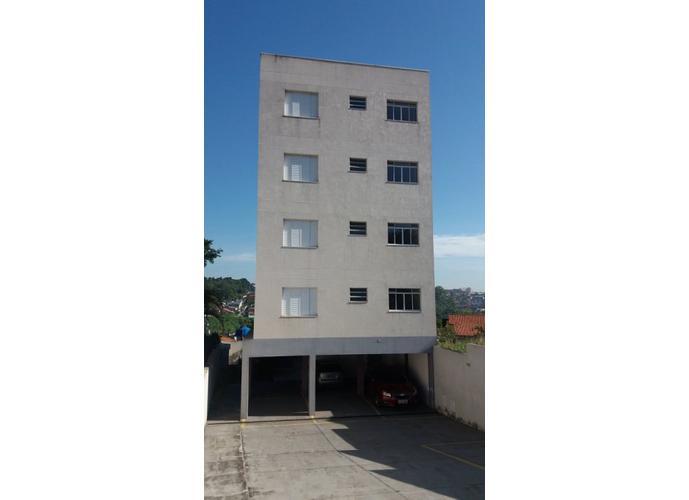 Apartamento em Vila Monte Serrat/SP de 62m² 2 quartos a venda por R$ 239.900,00
