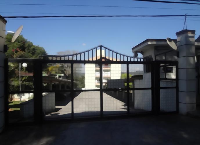 Apartamento em bairro excepcional em Cotia, 02 dorm e 01 vaga!!!