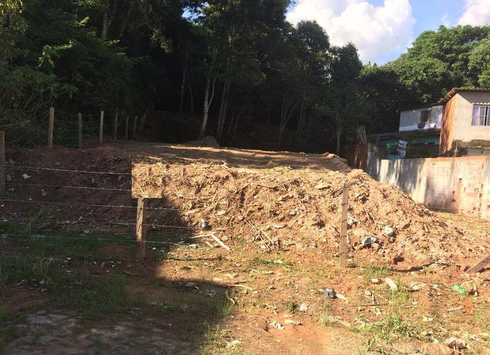 Terreno em Nakamura Park/SP de 908m² a venda por R$ 169.900,00