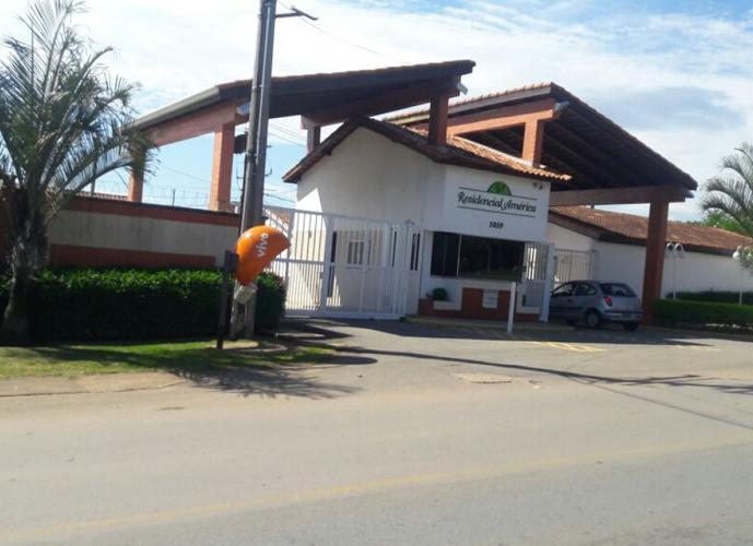 Sobrado em Centro/SP de 93m² 2 quartos a venda por R$ 239.900,00