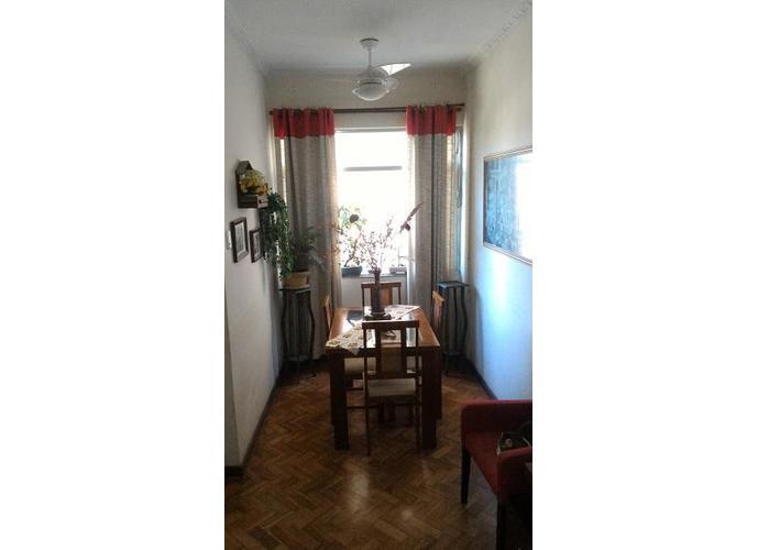 Apartamento em Cachambi/RJ de 75m² 2 quartos a venda por R$ 288.000,00