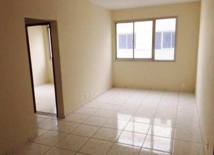 Apartamento em Todos os Santos/RJ de 80m² 3 quartos a venda por R$ 319.900,00