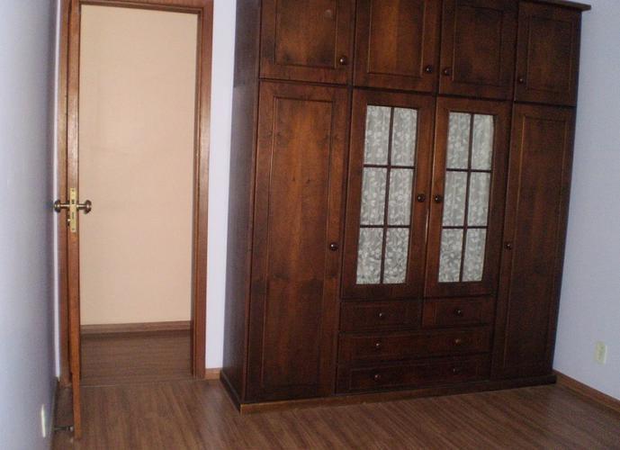 Maravilhoso apartamento 3 quartos - dependência de empregada - 2 vagas