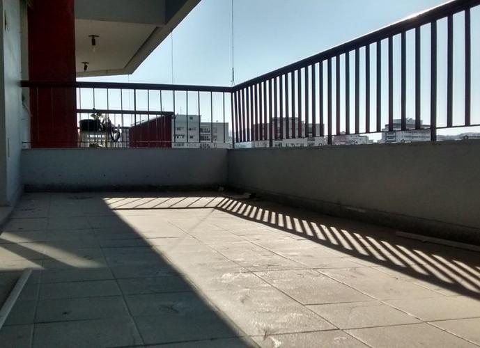 Apartamento em Méier/RJ de 75m² 2 quartos a venda por R$ 470.000,00