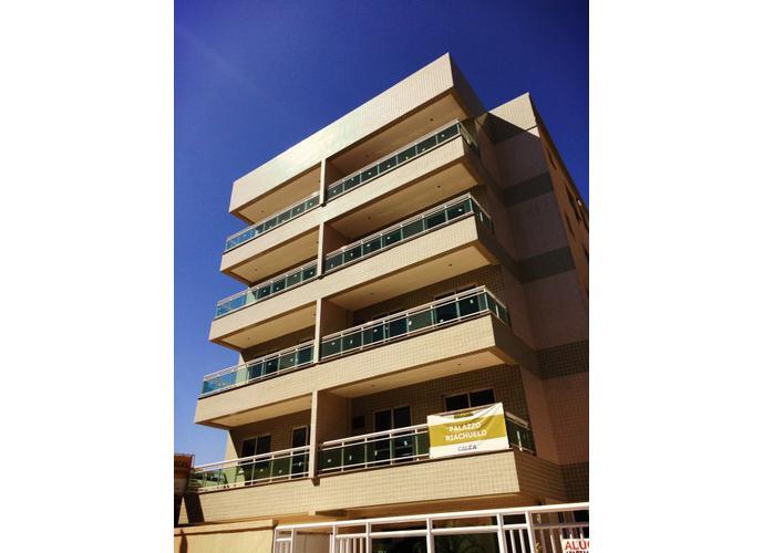 Apartamento em Riachuelo/RJ de 65m² 2 quartos para locação R$ 1.400,00/mes